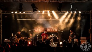 alice_roger_live_small
