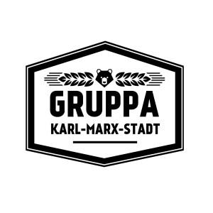 logo_schwarz_rahmen_cmyk